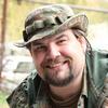 сергей, 40, г.Углич