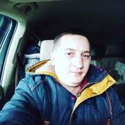 Олександр 28 Тернопіль