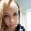 Камилла, 22, г.Ижевск