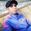 Jano, 31, г.Джакарта