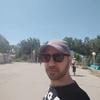 Alan, 34, г.Бишкек