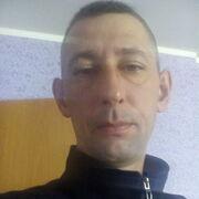 Александр, 30, г.Гай