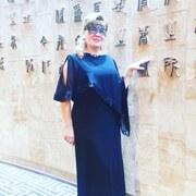 Алена, 56 лет, Скорпион