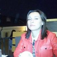 Елена, 32 года, Стрелец, Минск
