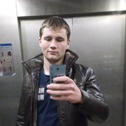 Олег, 25, г.Александров
