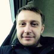 Влад 32 Минск