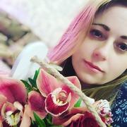 Татьяна 34 Киров