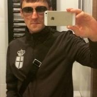 Денис, 39 лет, Рак, Санкт-Петербург