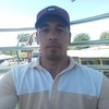 Ихтияр, 37, г.Бухара