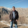 игорь, 46, г.Ставрополь