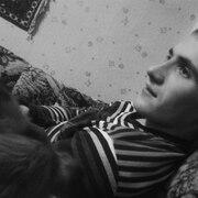 юра, 26, г.Тотьма