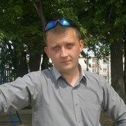 Виктор, 34, г.Сарапул