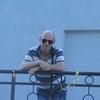 Евгений, 40, г.Димитровград