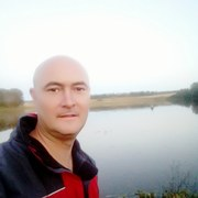 Ринат, 38, г.Лениногорск