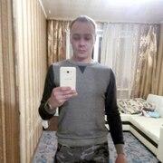 Иван Буянов 28 лет (Телец) Михнево