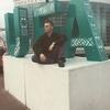 Дмитрий, 22, г.Владикавказ