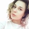 Катерина, 21, г.Вознесенск