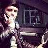 Бахтиер, 30, г.Ташкент