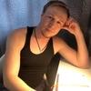 Lauri, 37, Volkhov