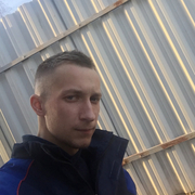 Сергей 25 Отрадное