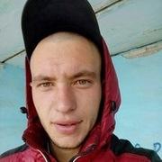 Андрей 110 Костанай