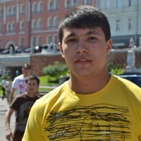 Анатолий, 26 лет, Лев, Москва