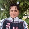Исроил, 46, г.Москва