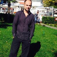 Рустам Керимов, 36 лет, Рыбы, Днепр