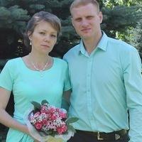 Юра, 35 лет, Близнецы, Шлиссельбург