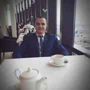 Ivan, 26, г.Салехард