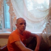 Дима, 40, г.Новозыбков