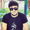 Aro, 20, г.Ереван