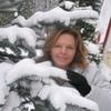 Оксана, 44, г.Жодино