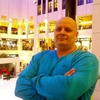 Mihail, 49, г.Москва