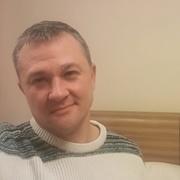 Игорь 47 лет (Весы) Новороссийск