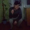 Андрей Торицын, 41, г.Череповец