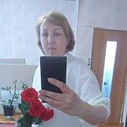 Ирина, 40, г.Добрянка