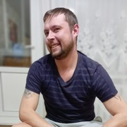 Вит 35 Новосибирск