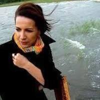Tasia Magradze, 24 года, Рак, Баку