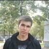 Валера, 25, г.Севастополь