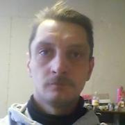 Сергей 43 Пушкино