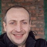 Евгений 38 Островец