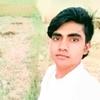 Vishal Saroj, 30, г.Дели