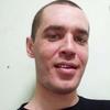 Димарик, 29, г.Томск