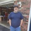 Paul, 38, г.Луисвилл