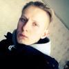 Дмитрий, 30, г.Курган