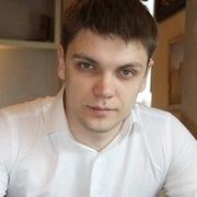 Иван 38 Зверево