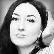 Ирина, 47, г.Боготол