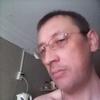 Pavel, 50, Labytnangi
