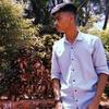 Shubham, 19, Пандхарпур